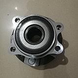 Ступица передняя (подшипник переднего колеса) COROLLA ZRE152, RAV4 ACA30, MAXPART, фото 2
