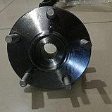 Ступица передняя (подшипник переднего колеса) COROLLA ZRE152, RAV4 ACA30, MAXPART, фото 3