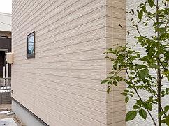 Фактура дерева - Сефиро Вуд 16 мм (Гидрофиль коут).