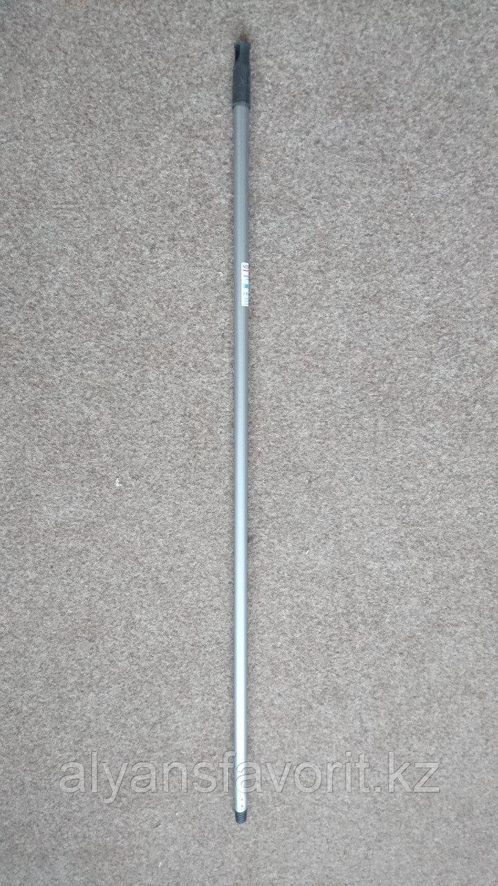 Ручка пластиковая, 120 см (для флаундеров, окономоек и сгонов)
