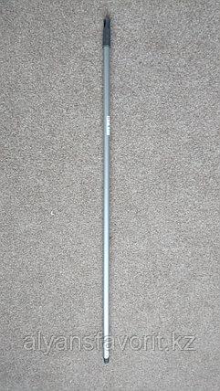 Ручка пластиковая, 120 см (для флаундеров, окономоек и сгонов), фото 2