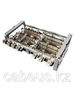 Б6 У2 ИРАК 434332.004-11, блок резисторов  (ЭТ)