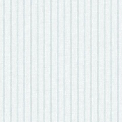 Виниловые моющиеся обои Коллекция ARTBOOK 57157-1