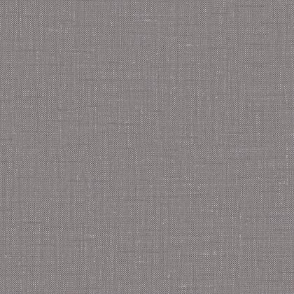 Виниловые моющиеся обои Коллекция ARTBOOK 57158-4