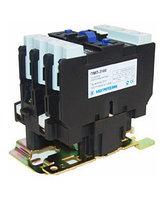 ПМЛ-3100 УХЛ4 Б, 24В/50Гц, 1р+1з, 40А, нереверсивный, без реле, IP00, пускатель электромагнитный  (ЭТ)