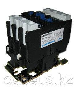 ПМЛ-3160ДМ УХЛ4 Б, 110В/50Гц, 1р+1з, 50А, нереверсивный, без реле, IP20, пускатель электромагнитный  (ЭТ)