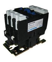 ПМЛ-3160ДМ УХЛ4 Б, 42В/50Гц, 1р+1з, 50А, нереверсивный, без реле, IP20, пускатель электромагнитный  (ЭТ)