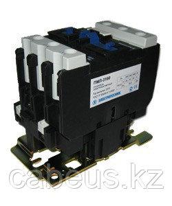 ПМЛ-3160М УХЛ4 Б, 110В/50Гц, 1р+1з, 40А, нереверсивный, без реле, IP20, пускатель электромагнитный  (ЭТ)