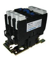 ПМЛ-3160М УХЛ4 Б, 380В/50Гц, 1р+1з, 40А, нереверсивный, без реле, IP20, пускатель электромагнитный  (ЭТ)