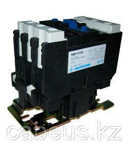 ПМЛ-4100 УХЛ4 Б, 220В/50Гц, 1р+1з, 63А, нереверсивный, без реле, IP00, пускатель электромагнитный  (ЭТ)