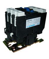 ПМЛ-4100 УХЛ4 Б, 42В/50Гц, 1р+1з, 63А, нереверсивный, без реле, IP00, пускатель электромагнитный  (ЭТ)