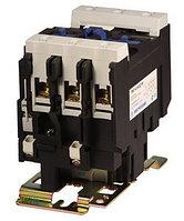 ПМЛ-4160Д1М УХЛ4 Б, 380В/50Гц, 1р+1з, 95А, нереверсивный, без реле, IP20, пускатель электромагнитный  (ЭТ)