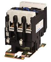 ПМЛ-4160ДМ УХЛ4 Б, 24В/50Гц, 1р+1з, 80А, нереверсивный, без реле, IP20, пускатель электромагнитный  (ЭТ)