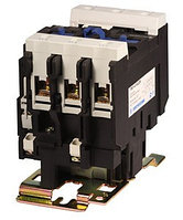 ПМЛ-4160ДМ УХЛ4 Б, 380В/50Гц, 1р+1з, 80А, нереверсивный, без реле, IP20, пускатель электромагнитный  (ЭТ)