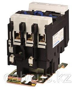 ПМЛ-4160ДМ УХЛ4 Б, 42В/50Гц, 1р+1з, 80А, нереверсивный, без реле, IP20, пускатель электромагнитный  (ЭТ)