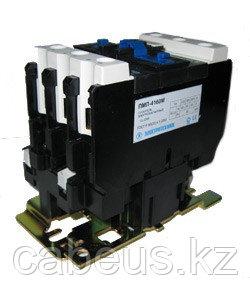 ПМЛ-4160М УХЛ4 Б, 380В/50Гц, 1р+1з, 63А, нереверсивный, без реле, IP20, пускатель электромагнитный  (ЭТ)