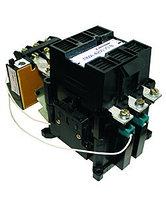 ПМА-4200М УХЛ4 В, 380В/50Гц, 2з+2р, 63А, нереверсивный, с реле РТТ-221П 53,5-63,0А, IP00, пускатель электромагнитный  (ЭТ)
