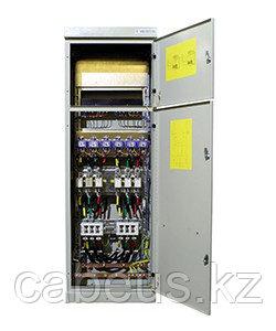 ВРУ1-48-04 УХЛ4, 100А, с неавтоматическим блоком управления освещением, IP31, распределительная панель  (ЭТ)