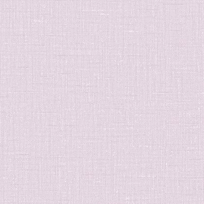 Виниловые моющиеся обои Коллекция ARTBOOK 57158-7