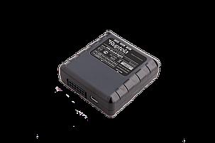 Ruptela FM-Eco4 – GPS/GLONASS GPS/GLONASS трекер, фото 2