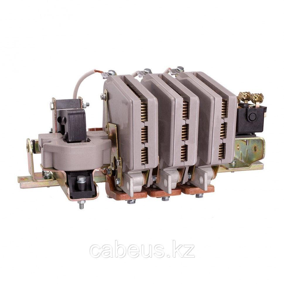 Пускатель э/м ПМ12-025240 У3 В, 380В, (2з+1р), РТТ-131, 25,0А
