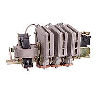 Пускатель э/м ПМ12-025240 У3 В, 380В, (3з+2р), РТТ-131, 25,0А, АЭС