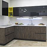 Кухонные гарнитуры, фото 6