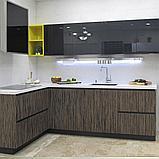 Кухонные гарнитуры, фото 4