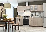 Кухонные гарнитуры, фото 10