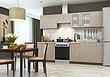 Кухонные гарнитуры, фото 9