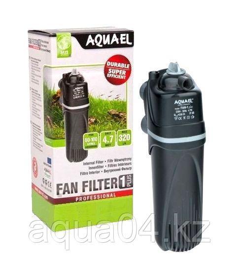 Aquael FAN 1 plus