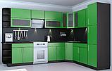 Кухонный гарнитур , фото 3