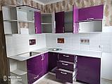 Кухонный гарнитур, фото 5