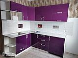 Кухонный гарнитур, фото 3