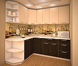 Кухонный гарнитур , фото 4