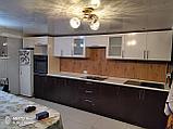 Кухонный гарнитур, фото 2