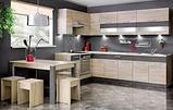 Кухонный гарнитур, фото 7