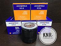Фильтр масляный  JX1008A FOTON (Фотон) Ollin BJ 1049  DONGFENG EQ1045 EQ1062 EQ6600 JAC HFC1040 HFC1045