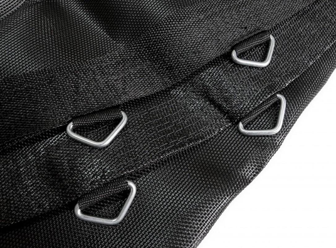 Прыжковое полотно для батута Start Line Fitness (8 футов) - фото 3