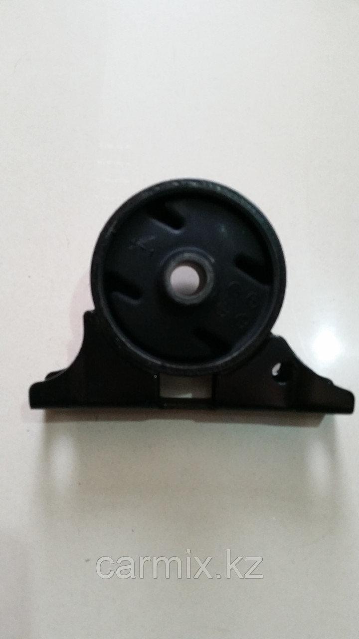 Подушка двигателя передняя Galant DJ1A 4G69