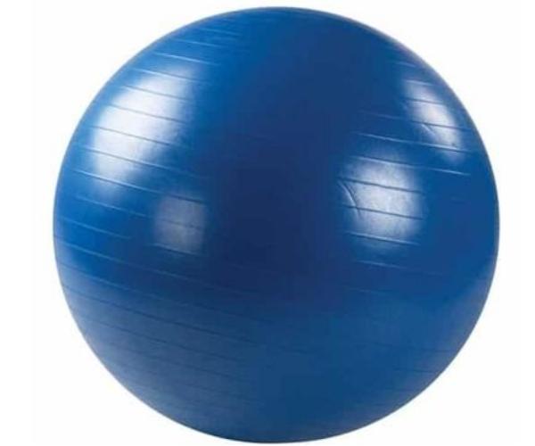 Мяч гимнастический 100 см Россия т12310