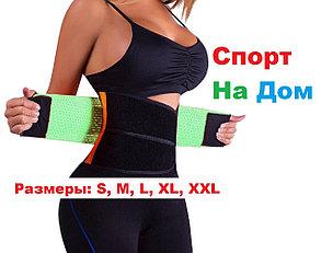 """Пояс корсет """"Hot Belt Power"""" Hot Shapers доставка, фото 2"""