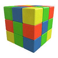 Игровой конструктор - Кубики