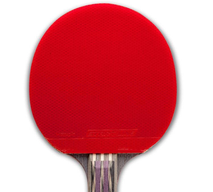 Ракетка теннисная Start Line Level 600 - суперскоростная - фото 2