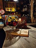 Эксклюзивные предметы интерьера GJM5, фото 3
