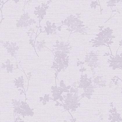 Виниловые моющиеся обои Коллекция ARTBOOK 57154-2