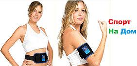 Миостимулятор для похудения Ab Gymnic