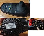 Джойстики для инвалидных колясок электрических., фото 2