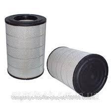 Фильтр воздушный SAKURA A2533