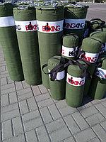 Боксёрские груши (брезент) 50 см, 70 см, 90 см, 120 см.